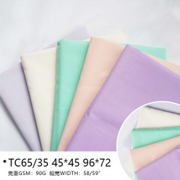 TC 65/35 45*45 96*72 POCKET
